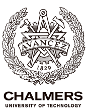 chalmers_logo