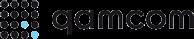 qamcom_logo