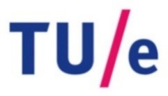 tue_logo